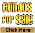 Puerto Morelos Condos for Sale